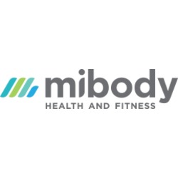 MiBody health and fitness