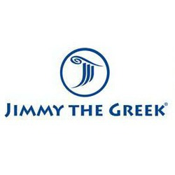 Jimmy The Greek- Bramalea City Center