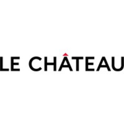 Le Chateau- Vaughan Mills Mall