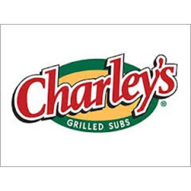 Charlie's Grilled Sub's