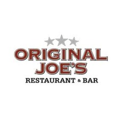 Original Joe's Resturant