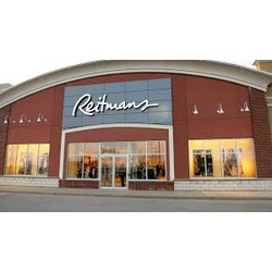 Reitmans - Toronto Ontario Canada