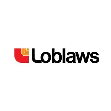 Loblaws supermarket