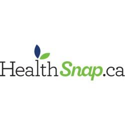 HealthSnap.ca