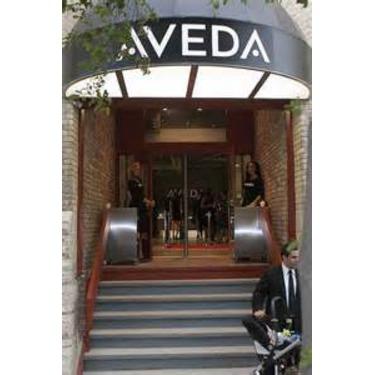 Aveda Institute Winnipeg