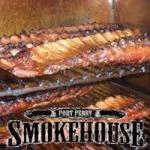 Port Perry Smokehouse