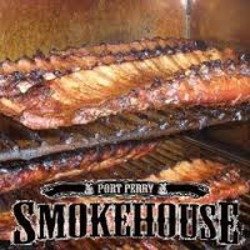 Port Perry Smokehouse