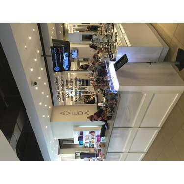 Deauville Salon and Spa