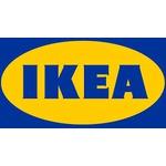 Ikea - Ottawa, Ontario