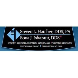 Steven L. Hatcher, DDS, PA