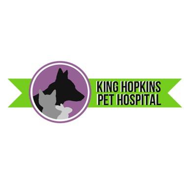 King Hopkins Pet Hospital