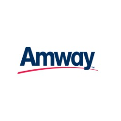 Amway / Heart & Soul