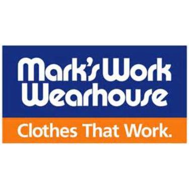 Marks Work Warehouse