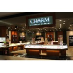 Charm diamond centre Thunder Bay, Ontario