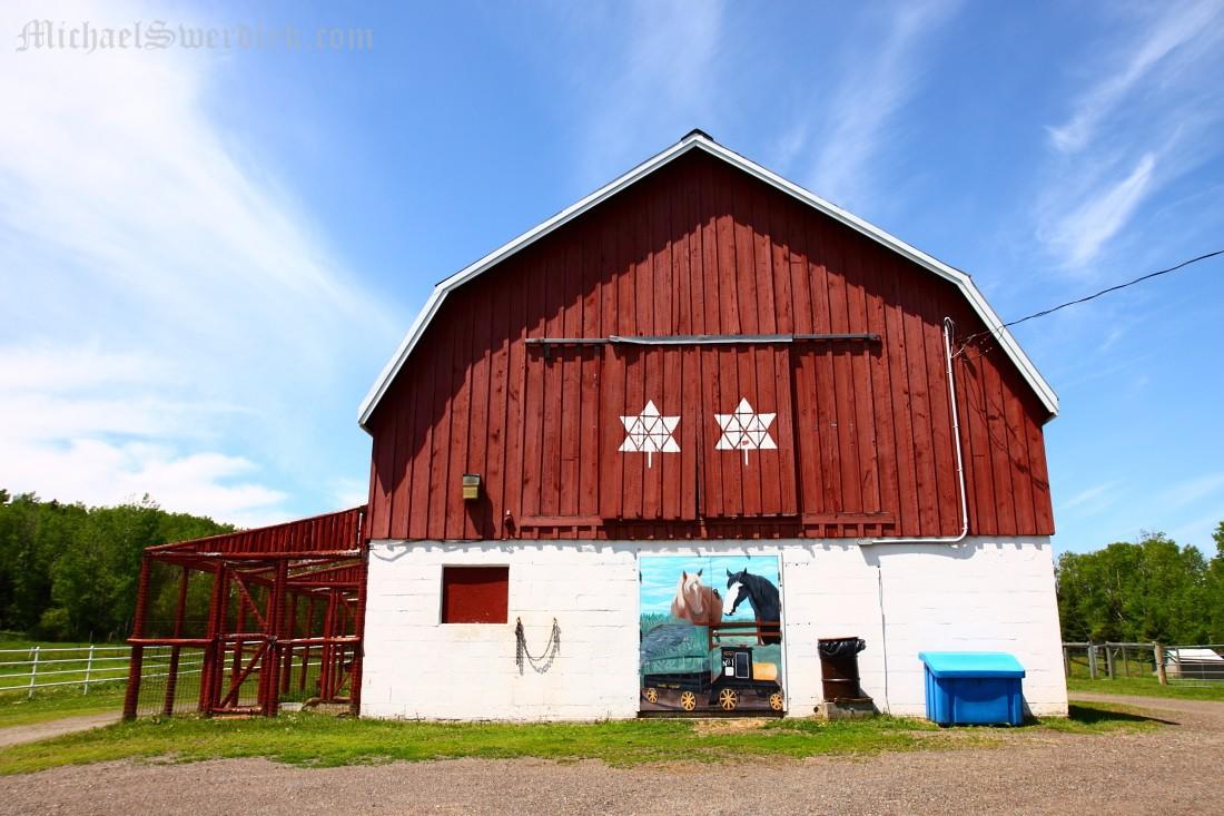 Home Decor Stores Thunder Bay