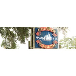 Nautical Gifts, Calabash North Carolina