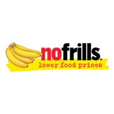 No Frills Thunder Bay, Ontario
