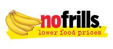 No Frills Thunder Bay Ontario Thunder Bay Ontario