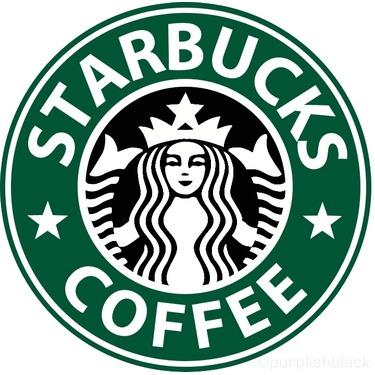 Starbucks at 626 Sheppard Avenue