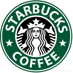 Starbucks at 626 Sheppard Avenue