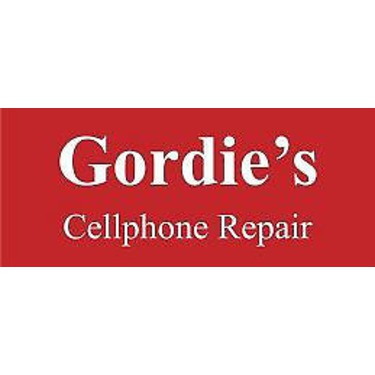Gordie's Cellphone Repair Thunder Bay, Ontario