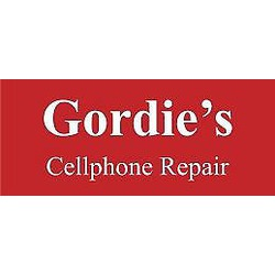 Gordie's Cellphone Repair Thunder Bay, Ontario