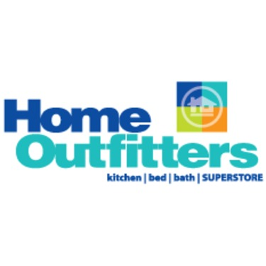 Home Outfitter's Thunder Bay, Ontario