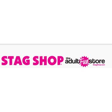 StagShop.com