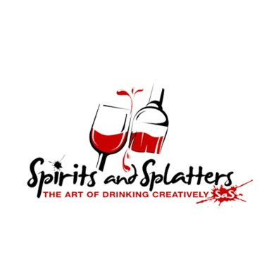 Spirits & Splatters