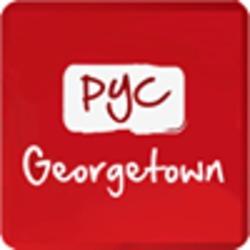 power yoga Canada, Georgetown