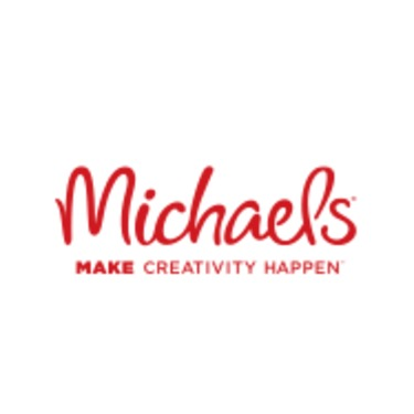 Michaels Arts and Craft, Ontario, Canada