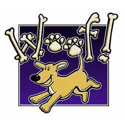 Woof! Pet Wellness Resort