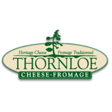 Thornloe Cheese