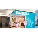 David's Tea Thunder Bay Ontario