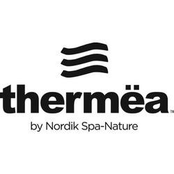 Thermea