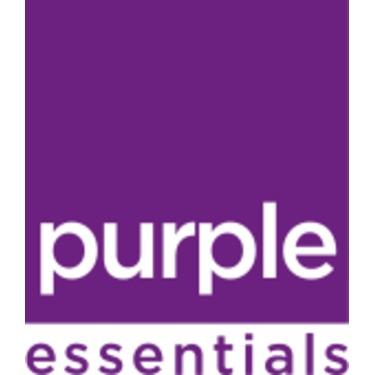 Purple Essentials