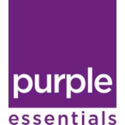 Purple Essentials