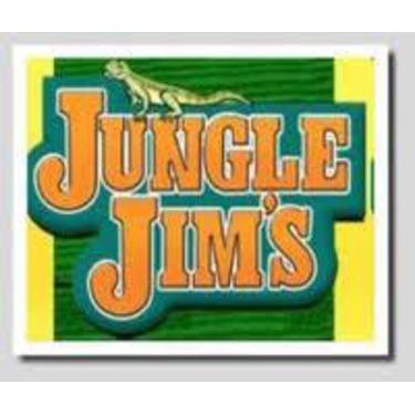 Jungle Jim's Miramichi