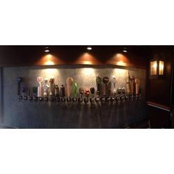 The James Joyce Pub