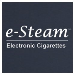 e-Steam Canada Electronic Cigarettes Kingston