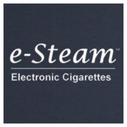 e-Steam Canada Electronic Cigarettes Kingston