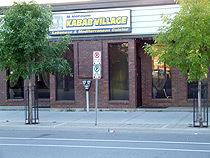 Kabab Village Thunder Bay Thunder Bay Ontario Reviews In