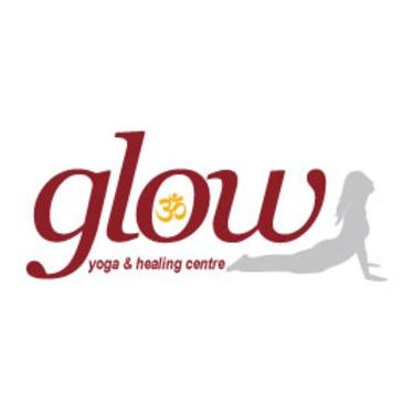 Glow Yoga Studio in Whitby