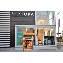 Sephora Quartier dix30