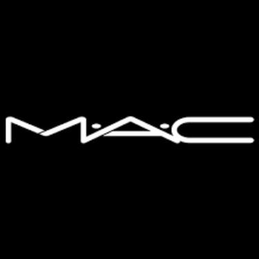 MAC Cosmetics Online
