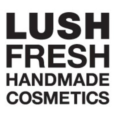 Lush Cosmetics Red Deer Location