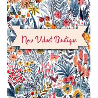 New Velvet Boutique | Peace River, Alberta