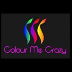 Colour Me Crazy - Kanata, Ontario