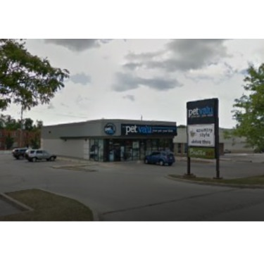 Pet Valu - Kingston Rd & Midland Rd  (Scarborough)