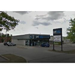 Pet Valu - Kingston Rd & Midland Rd  (Scarborough)